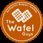 Wafel Guys