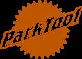 parktoollogo-2