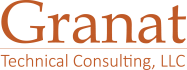 Granat Technical Consulting