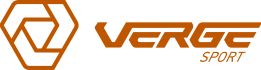 Verge Sport - orange